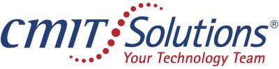 CMIT-Solutions-Logo.jpg