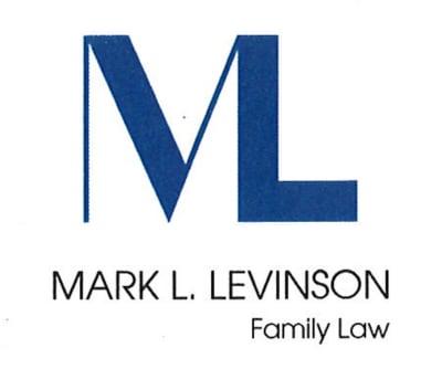 Mark-levinson-logo.jpg