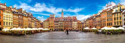 Warsaw-AdobeStock_97281040-w1722.jpg