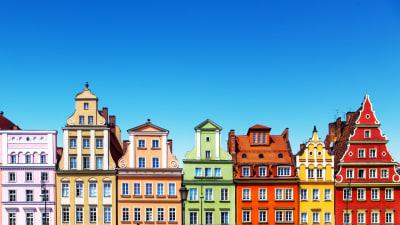 Wroclaw-AdobeStock_224032066-w1680.jpg