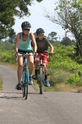 Bike-Path(1).jpg