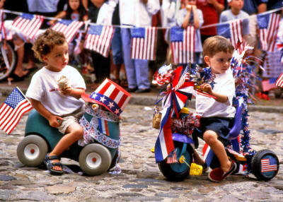 Boys-on-Bikes-July-4th-w640.jpg