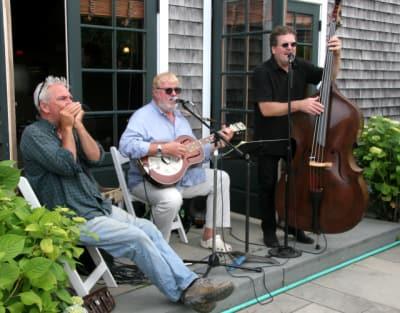 Chuck-Colley-Band-w640.jpg