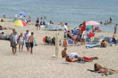Cisco-Beach(2).jpg