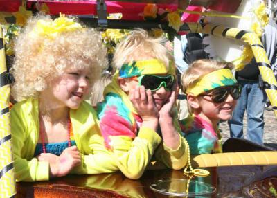 Daffodil-Cool-Kids.jpg