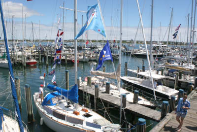 Figawi-Finish-Straight-Wharf(1).jpg