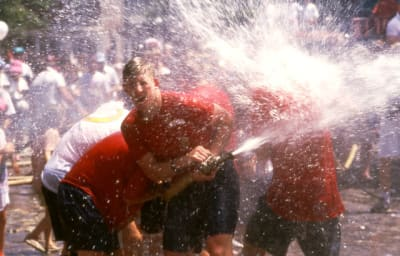 July-4th-Water-Fight-Main-Street(1).jpg