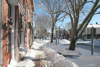 Main-Street-Snow-Storm.jpg