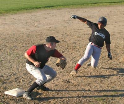 Nantucket-Rec-League-Baseball(1).jpg