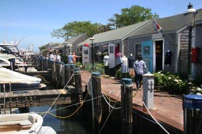 Old-South-Wharf-(harbor-side)-w640.jpg