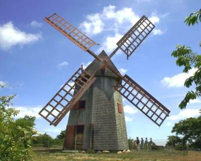 Old-Windmill(1).jpg