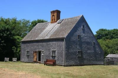 Oldest-House(1).jpg