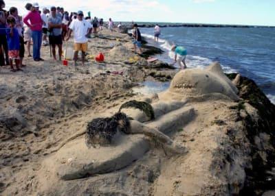 Sandcastle-Shark-Attack(1).jpg