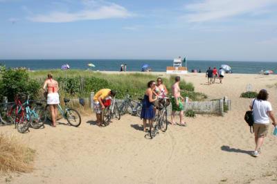 Sconset-Beach-Cod-Fish-Park.jpg