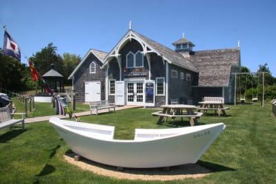 Shipwreck-Museum(1).jpg