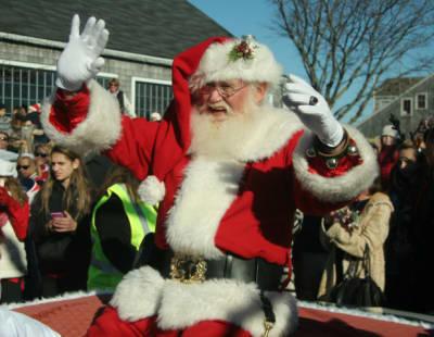 Stroll-Santa.jpg