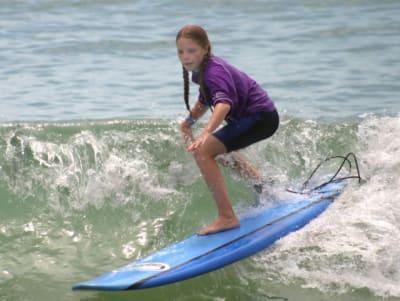 Surfing-Cisco-Beach.jpg