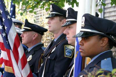 Veterans-Day-Service-(2).jpg