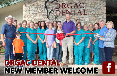 drgac-dental.jpg