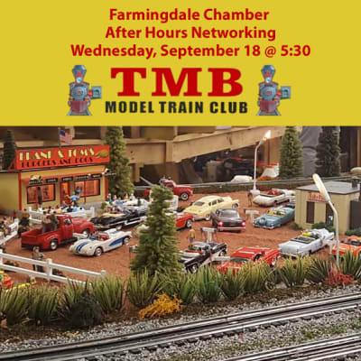 TMB-2019-09-18.jpg