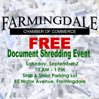 community-shred-event-2019.jpg