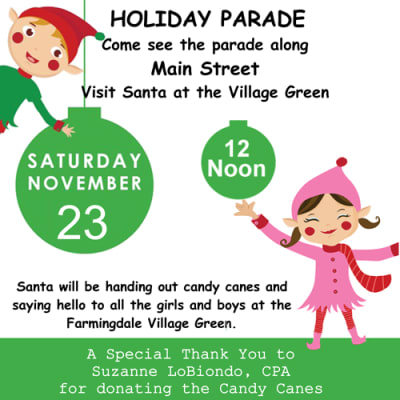 holiday-parade-flyer-2019(1).jpg