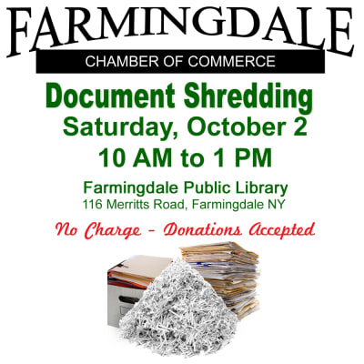 shred-event-square-oct-2021.jpg