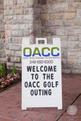 OACCPaintCreekGolf2016WEB-24.jpg