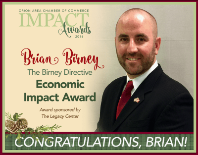 IMPACT_Birney-(1).png