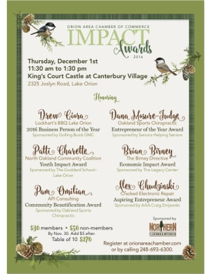 Impact-Awards-invitation.jpg