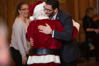 Fodor-and-Santa.jpg