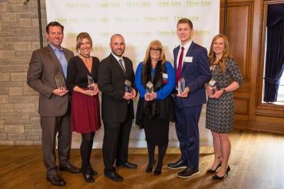 Impact-Award-Winners-2016.jpg