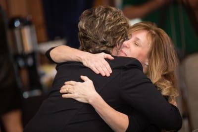 Janet-hugs.jpg
