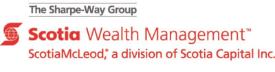 Sharpe-Way-and-Scotia-Wealth-Management-logo.jpg