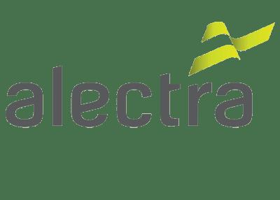 alectra-logo-.png