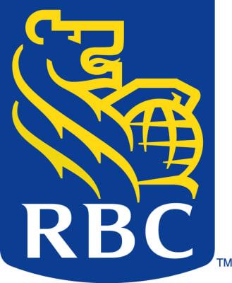 RBC-Logo2016.jpg