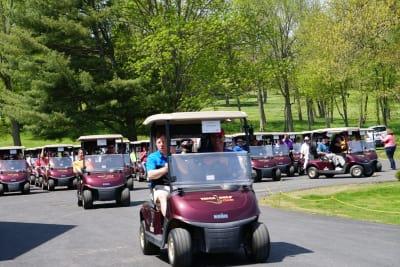 Golf-carts-w1500.jpg