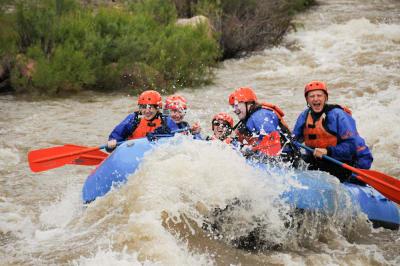 FCTC_Rafting-23.jpg