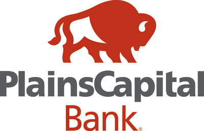 Plains_Capital_2015.JPG