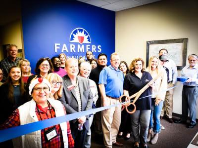 Farmers---Crystal-Schuder-Agency-w1920.jpg