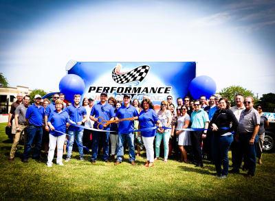 performanceheatandair-w1920.jpg