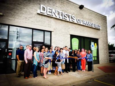 Dentists-of-Mansfield-w1920.jpg