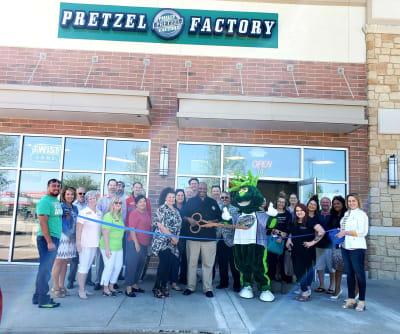 Pretzel-Factory.jpg