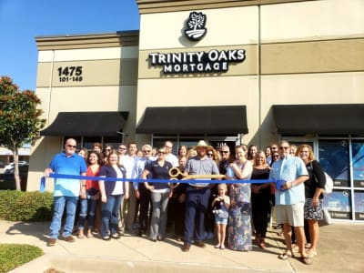 Trinity-Oaks-Mortgage-w1000.jpg