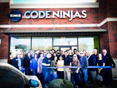 code-ninjas-w1920.jpg