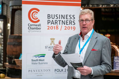 cornwall-chamber-of-commerce-ceo.jpg