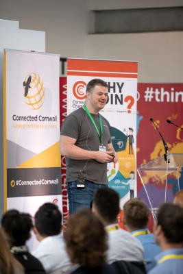 google-at-cornwall-chamber-event.jpg
