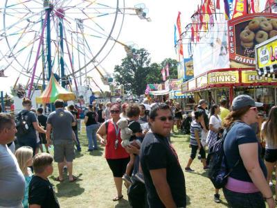 carnival.JPG-w764.jpg