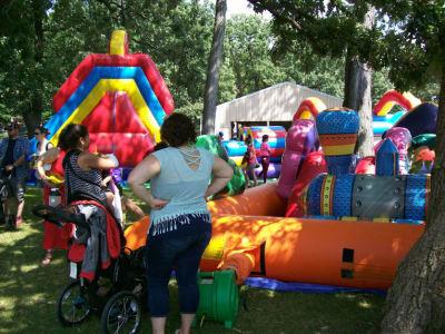 inflatables.JPG-w764.jpg