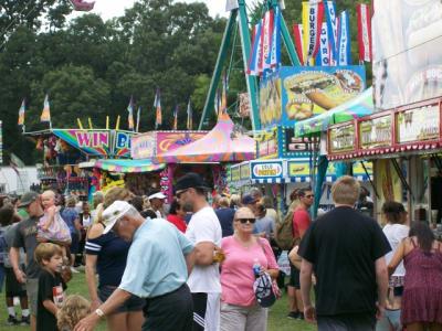carnival-1-(640x480).jpg